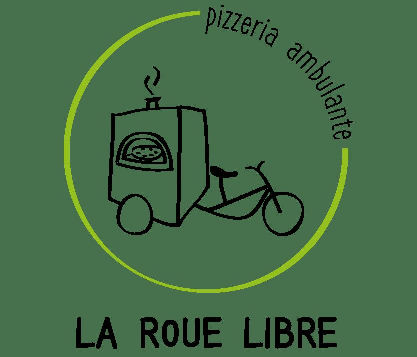 Pizzeria la roue libre